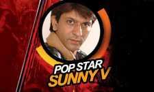 Sunny V