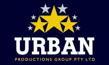Urban Productions Group