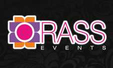 Rass Events