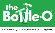 Splash Liquor & Sparkling Liquor