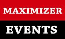 Maximizer Events
