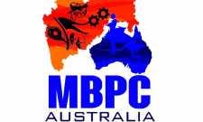 MBPC Australia
