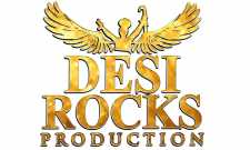 Desi Rocks Production