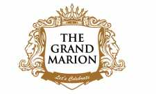 The Grand Marion