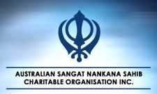 Australian Sangat Nankana Sahib Charitable Org. Inc.