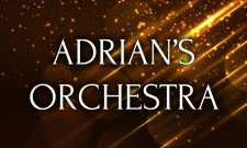 Adrian's Orchestra