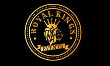 Royal Kings Event