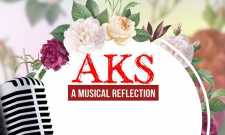 AKS A Musical Reflection