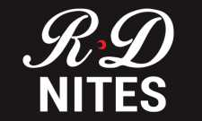 RD Nites