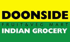 Doonside Fruit & Veg Mart - Indian Grocery