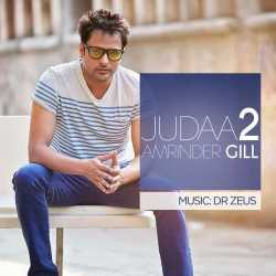 Judaa 2 by Amrinder Gill