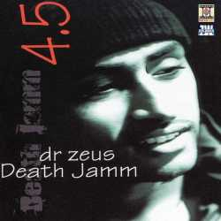 Death Jamm 4 5 Ep by Dr. Zeus