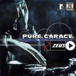 Pure Garage by Dr. Zeus