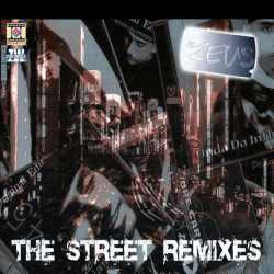 The Street Remixes - Dr. Zeus