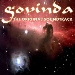 The Original Soundtrack Ep by Govinda