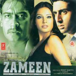 Zameen Original Motion Picture Soundtrack by Himesh Reshammiya
