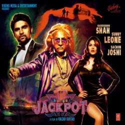 Jackpot Video Album by Mika Singh