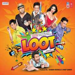 Loot Original Motion Picture Soundtrack Ep by Mika Singh