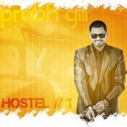 Hostel 1 Single - Prabh Gill