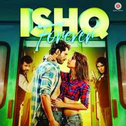 Bilkul Socha Na From Ishq Forever Single by Ustad Rahat Fateh Ali Khan