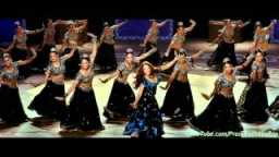 Aaja Nachle Song - Mp3 - Lyrics - Download - Full Movie