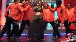 Aiysha Saagar  Live Performance @ Bright Awards