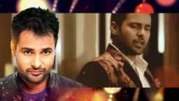 Amrinder Gill | Live In Sydney Concert | Saturday 25th March 2017