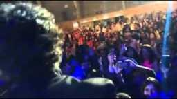 Arijit Singh Live In Sydney - Kapil Sharma - Navraj Hans