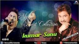 Best Collection of Kumar Sanu Songs