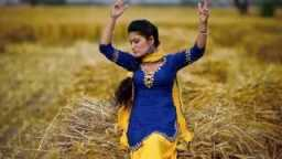 Best Song of Kaur B Feat. Desi Crew & Bunty Bains