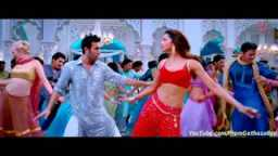 Dilli Wali Girlfriend - Lyrics
