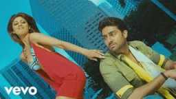 Dostana - Shut Up & Bounce Video | Shilpa Shetty, Abhishek, John