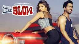 Hardy Sandhu: Hornn Blow Song - Jaani - B Praak