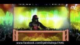 Hawa Hawa | Akhil Tapori Mix | Dj Akhil Talreja