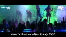 Hungama Hogaya - At Mix - Dj Akhil Talreja