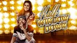 Ikka - Neetu Singh - Dr. Zeus - Half Window Down