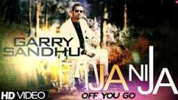 Ja Ni Ja Sad Song by Garry Sandhu