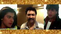 Kumar Sanu & Sadhana Sargam Live In Sydney 2016. Invitation To Sydney Fans