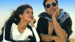 Long Drive Song - Khiladi 786 Ft. Akshay Kumar & Asin