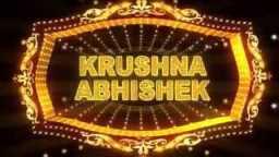 Meet & Greet Govinda, Krushna Abhishek, Sudesh Lehri, Aditi Sharma