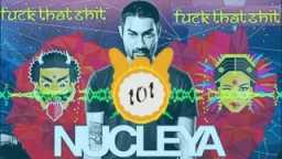 Nucleya 101 (nonstop Megamix Every Nucleya Song Ever)