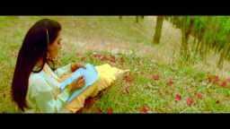 Pehli Pehli Baar Mohabbat Ki Hai - Kumar Sanu & Alka Yagnik