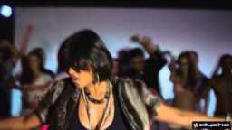 Punjabi Rock Star Aiysha Saagar - Sanu Teriyan