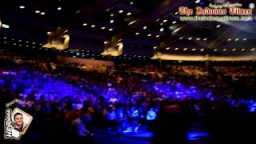 Rahat Fateh Ali Khan Sydney Convention Centre Highlights 2013