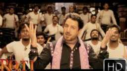 Roti by Gurdas Maan Music by Jatinder Shah