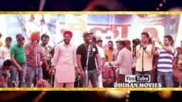 Sur Punjab De Live In Sydney 2017 - Sarthi K, Sukhdeep Grewal & More...