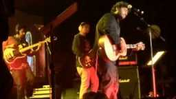 Sydney Town Hall Live Performance of Arijit Singh