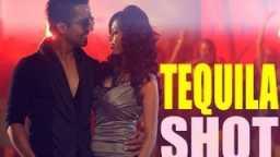 Tequila Shot Feat. Ikka - Hardy Sandhu