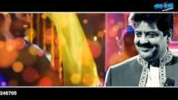 Udit Narayan Live Concert Sydney Mashup Video Teaser