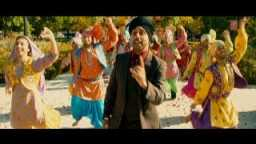 veer Ji Viyohn (video Song) Jassi Sidhu | Speedy Singh
